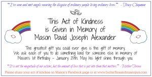 masons-mission-25th